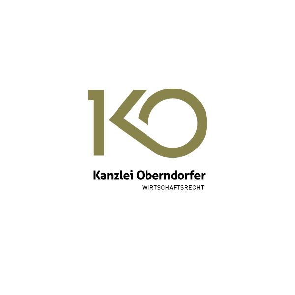 logo-kanzlei-oberndorfer-designkitchen