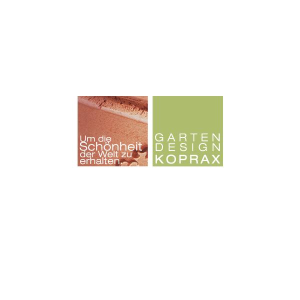 logo-kopax-gartendesign-designkitchen