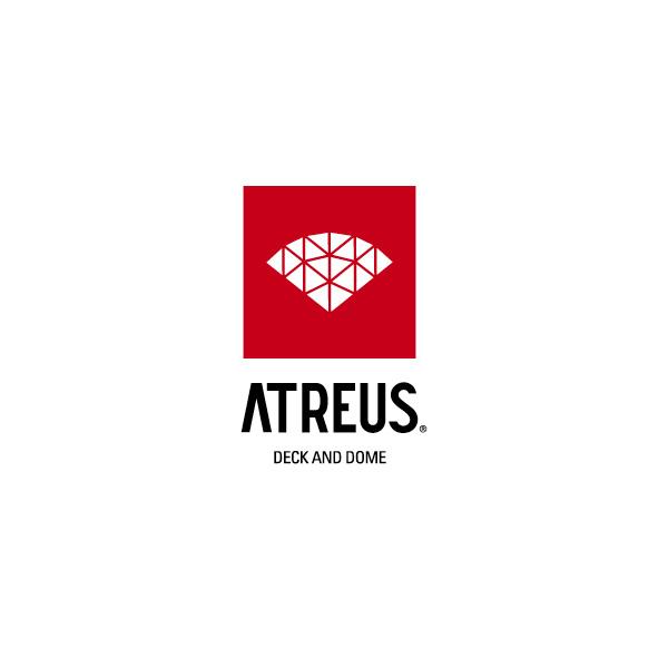 logo-atreus-designkitchen