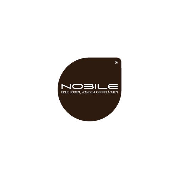 logo-nobile-designkitchen