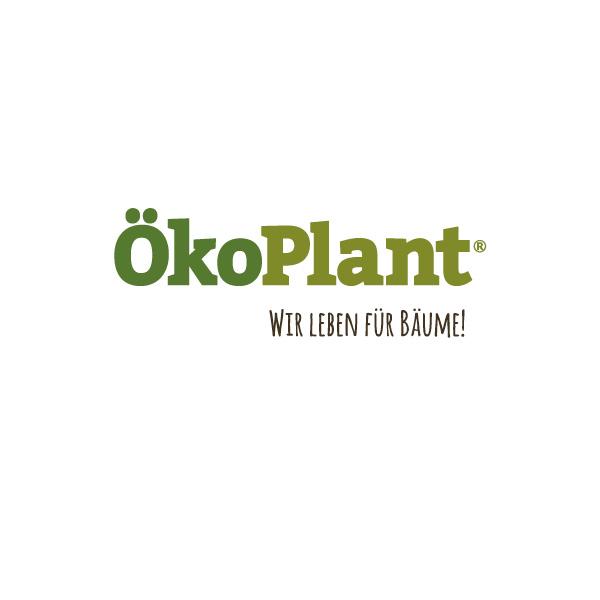 logo-oekoplant-designkitchen