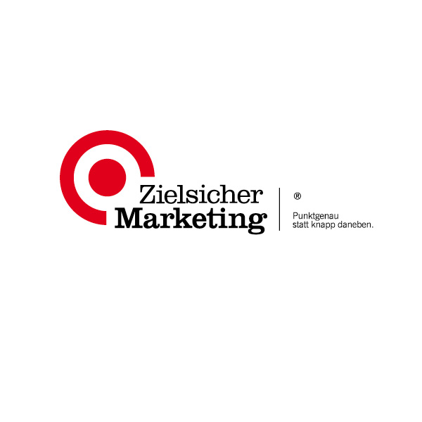 logo-zielsicher-marketing-designkitchen