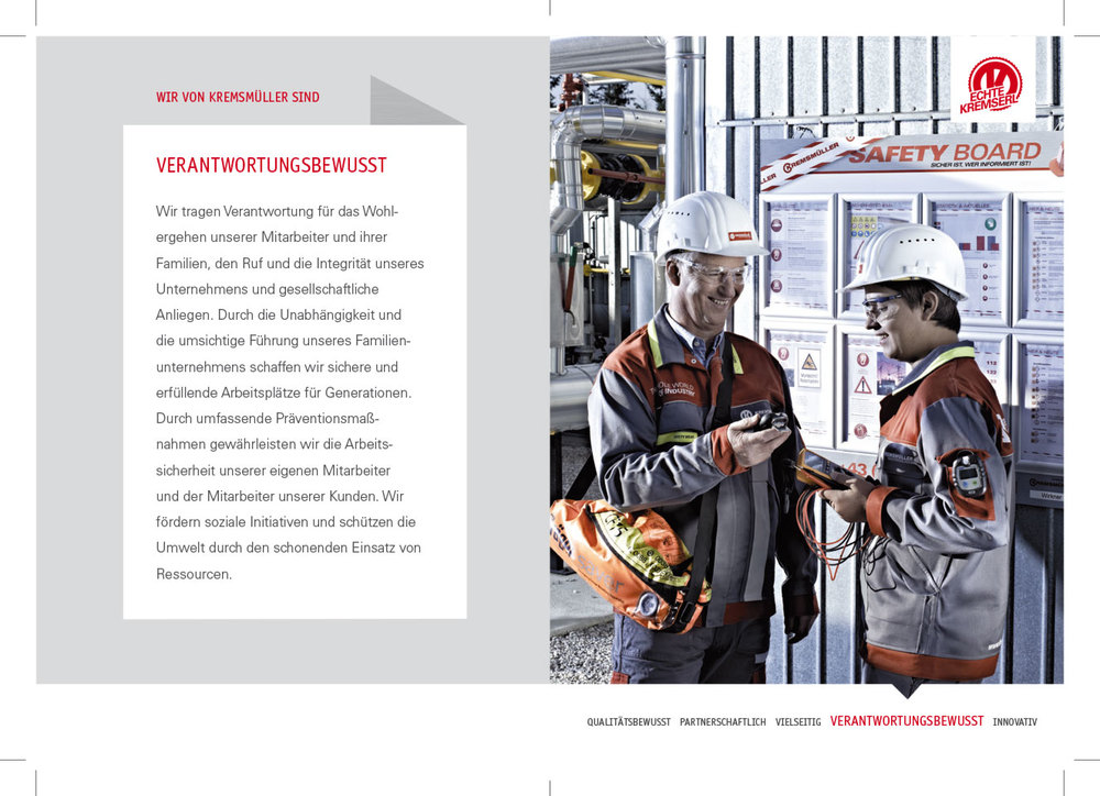 leitbild-kremsmueller-designkitchen7.jpg