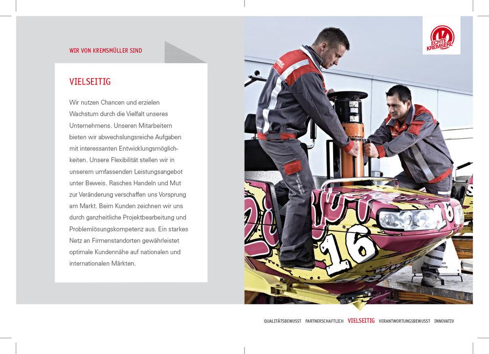 leitbild-kremsmueller-designkitchen6.jpg