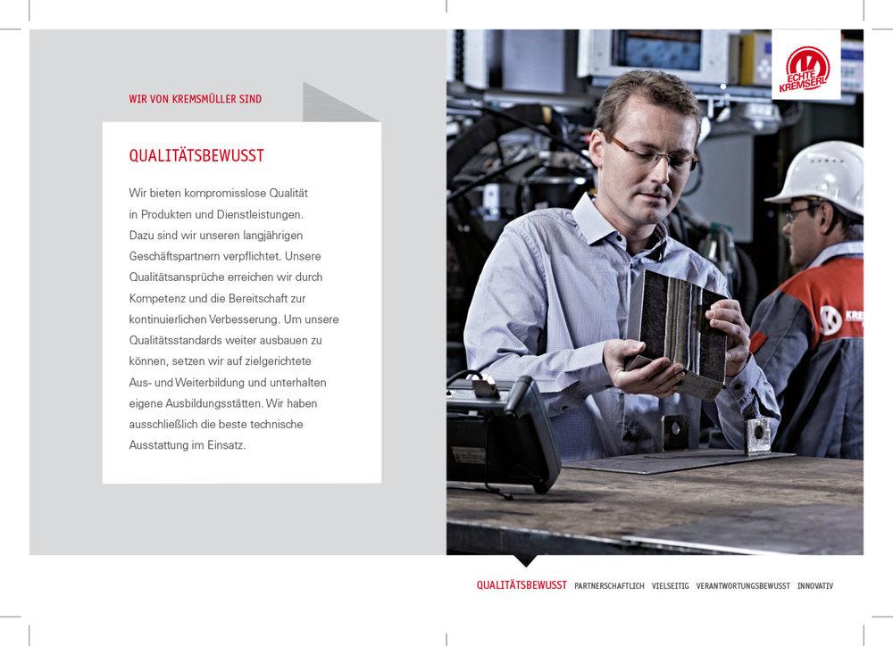 leitbild-kremsmueller-designkitchen4.jpg