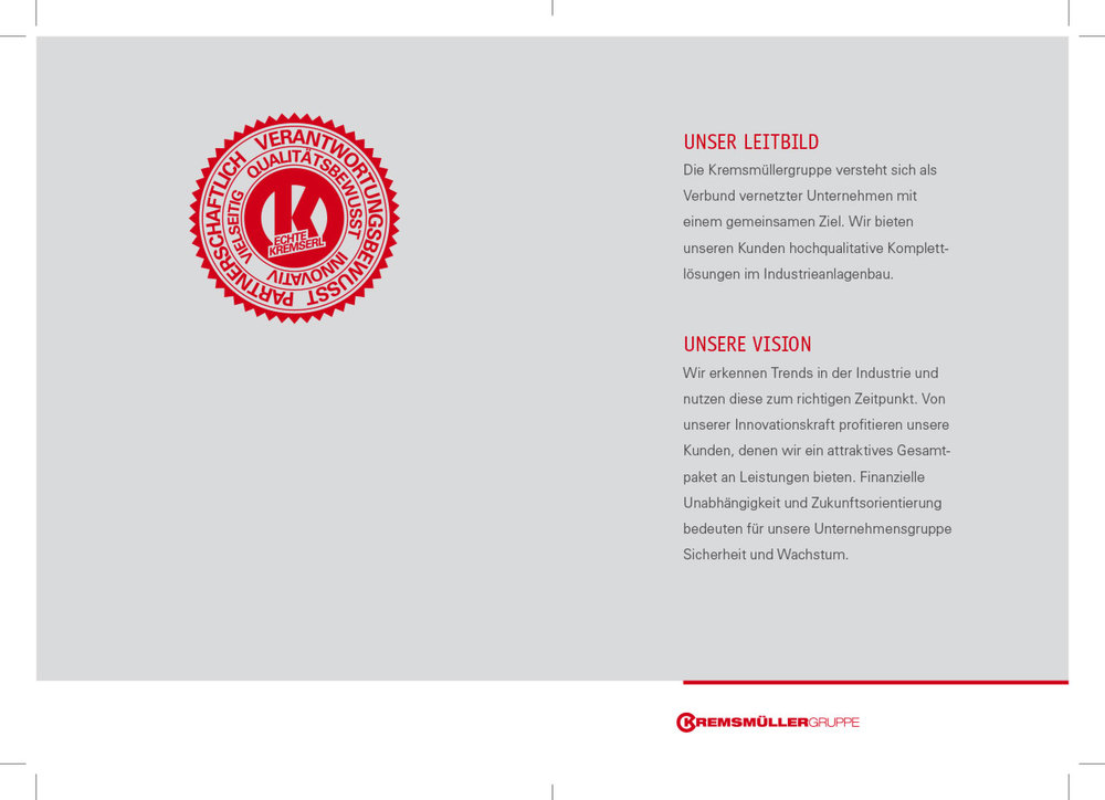 leitbild-kremsmueller-designkitchen2.jpg