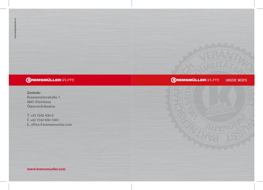 leitbild-kremsmueller-designkitchen1.jpg