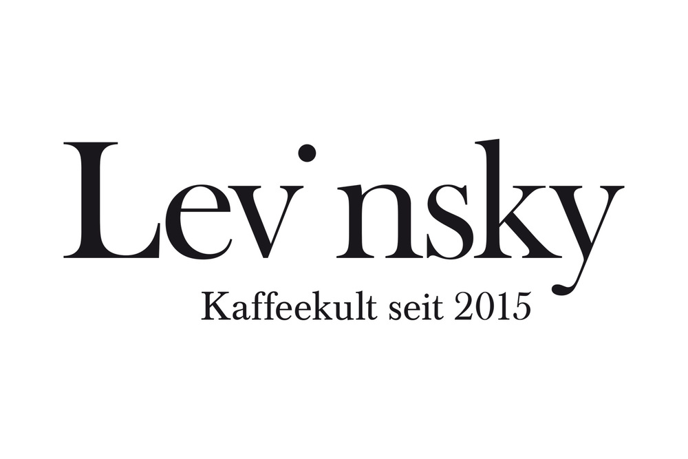 logo-levinsky-kaffeekult.jpg