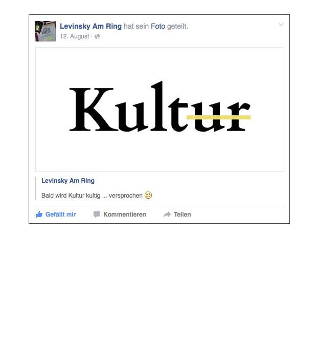 facebook_teaser-kampagne-levinsky-designkitchen-01.jpg