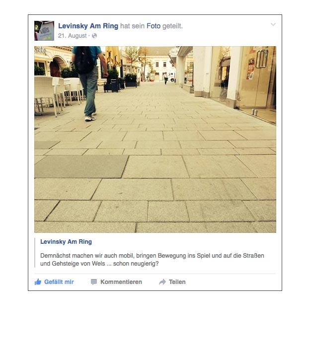 facebook_teaser-kampagne-levinsky-designkitchen-04.jpg