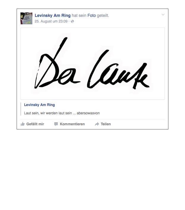 facebook_teaser-kampagne-levinsky-designkitchen-05.jpg