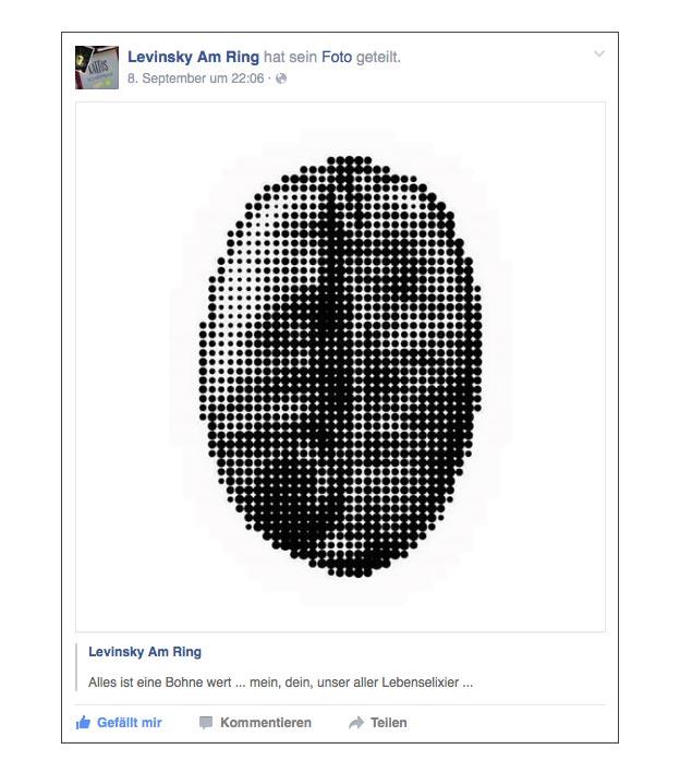facebook_teaser-kampagne-levinsky-designkitchen-11.jpg