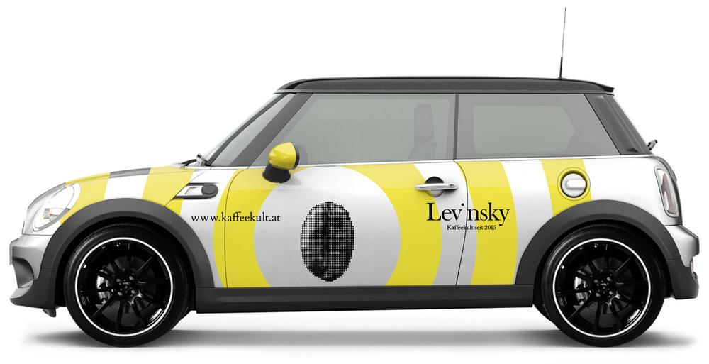 car-branding-2-levinsky-designkitchen.jpg