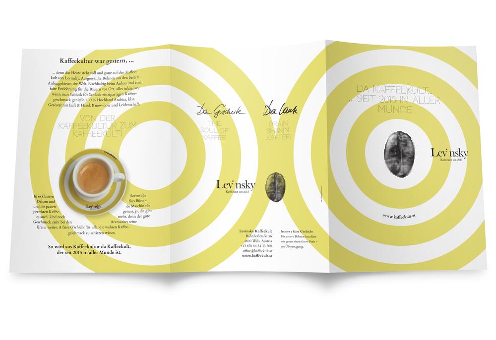 folder-levinsky-designkitchen-8.jpg