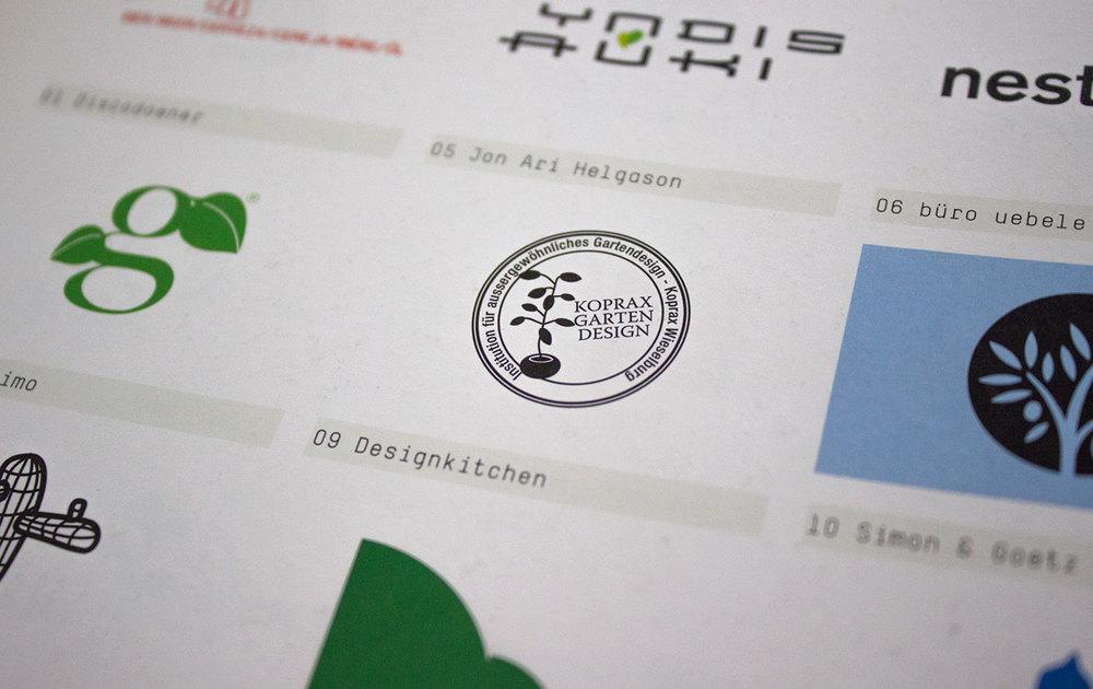 tres-logos-designkitchen.jpg