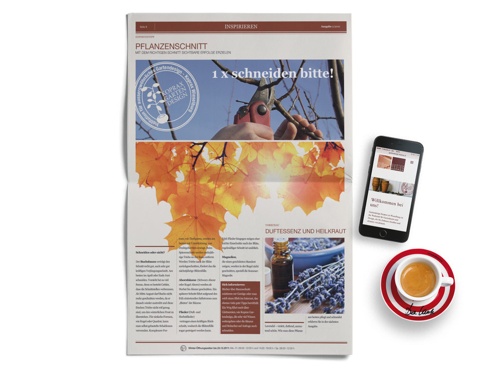 ergebnisse-20_koprax-gartendesign_designkitchen.jpg