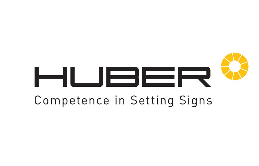 ergebnisse-15_huber_designkitchen.jpg