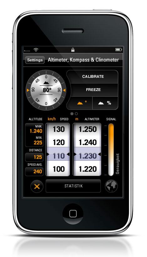smarte-apps-4_3gps_designkitchen.jpg