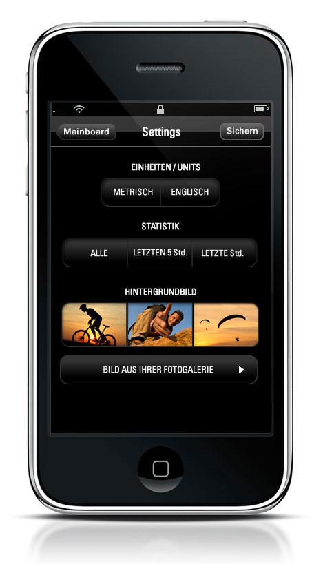 smarte-apps-5_3gps_designkitchen.jpg