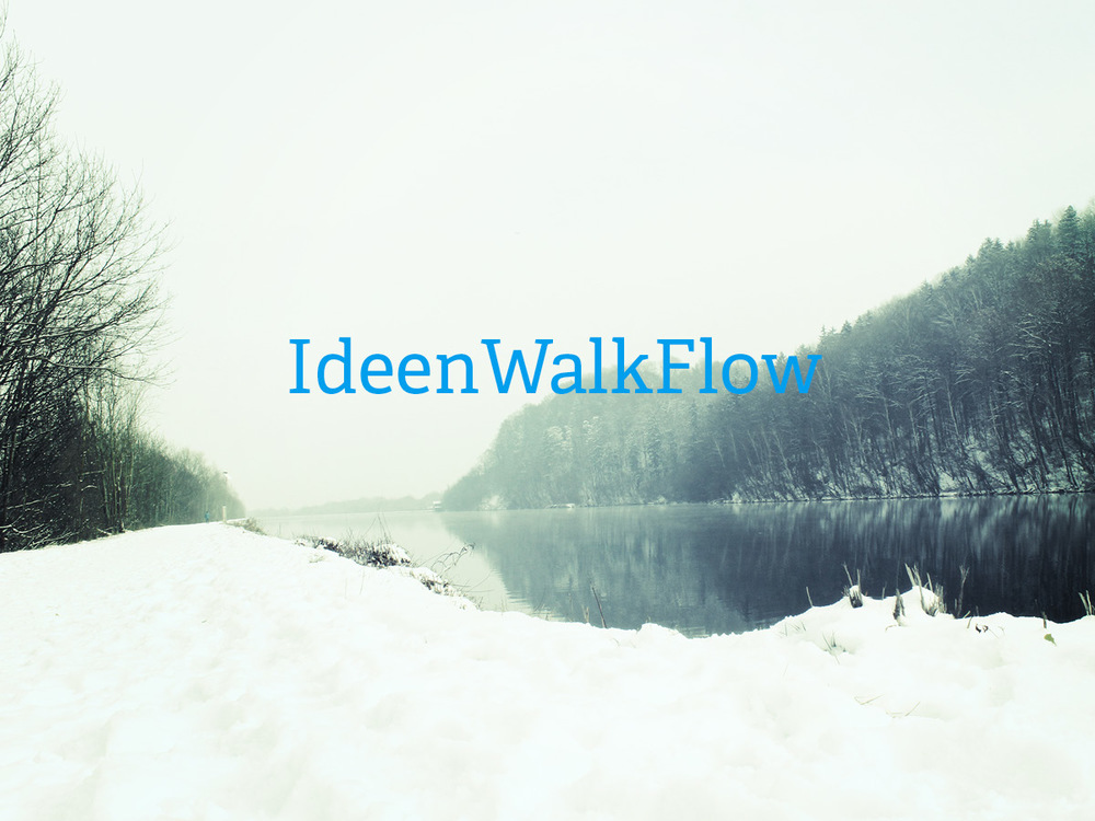 ideen-walk-flow-designkitchen.jpg