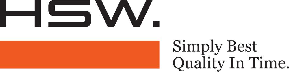 logo_HSW.png