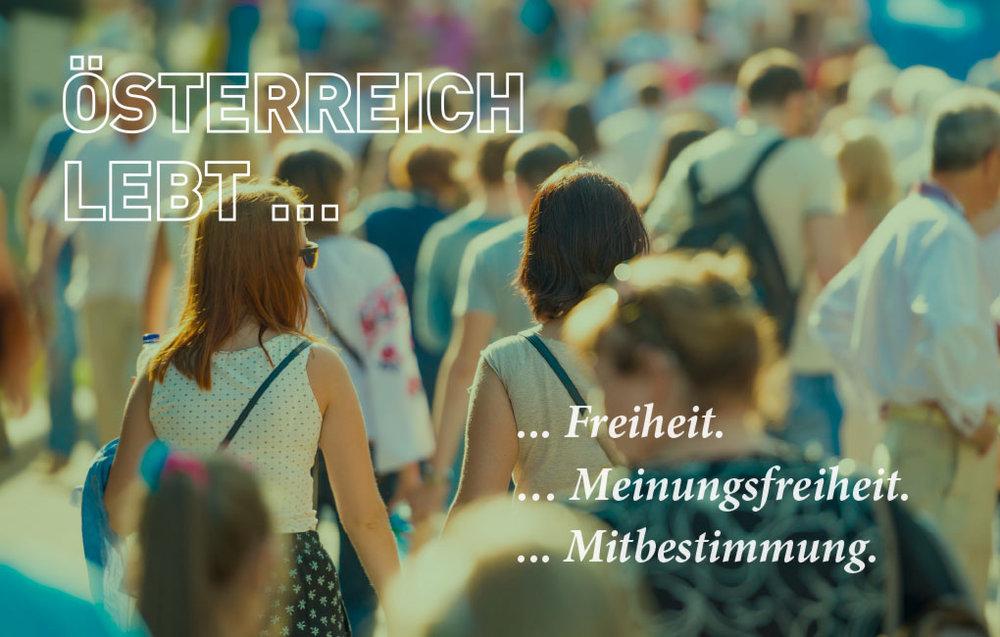 kernelement-konzept-parlament-heldenplatz-designkitchen-1.jpg