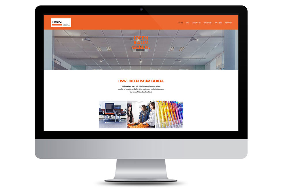 homepage-2-hsw-designkitchen.jpg