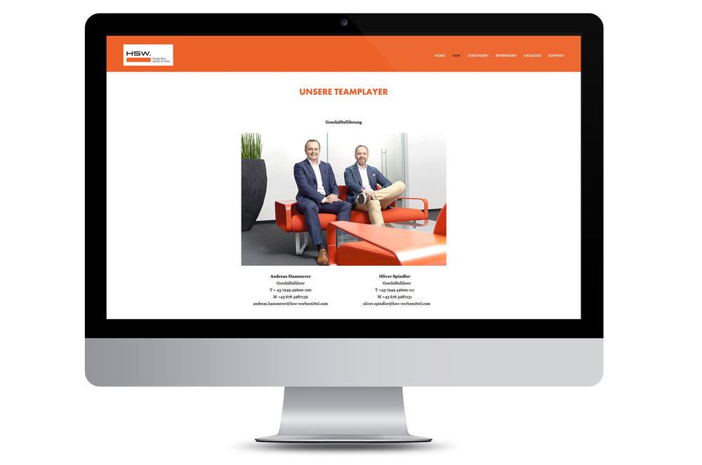 homepage-4-hsw-designkitchen.jpg