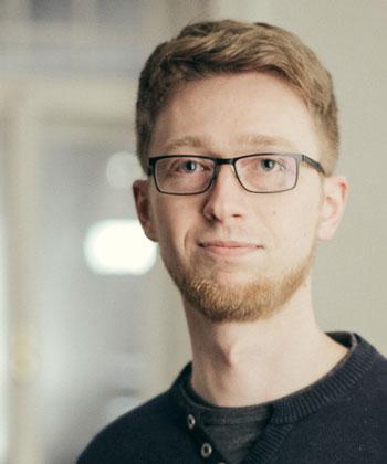 portrait-andreas-schneider-partner-designkitchen.jpg