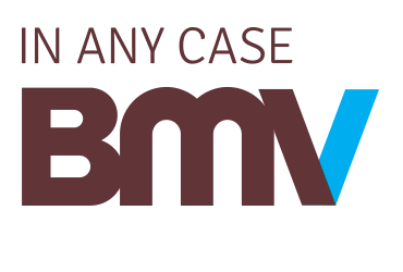logo-bmv-steelcase-designkitchen-2.png