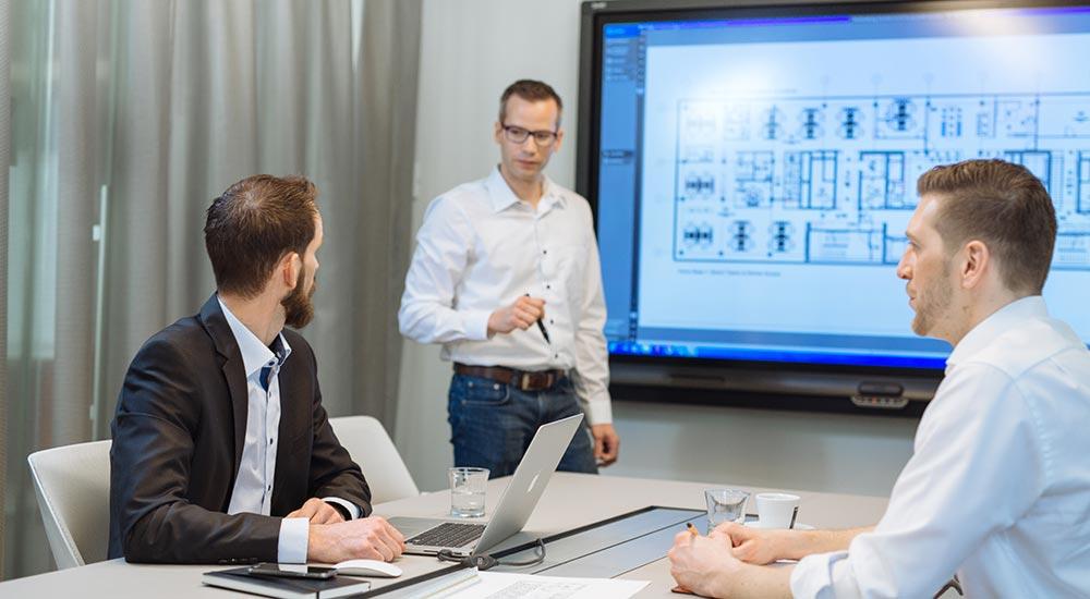 galery-rebranding-bmv-steelcase-designkitchen-14.jpg