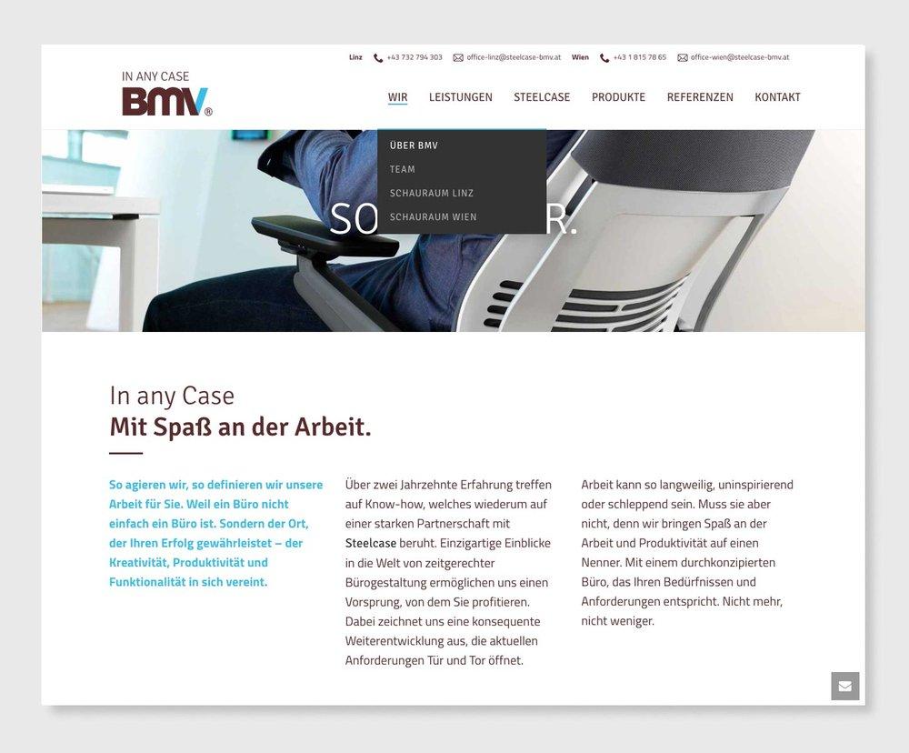 Homepage-2-bmv-steelcase-designkitchen.jpg