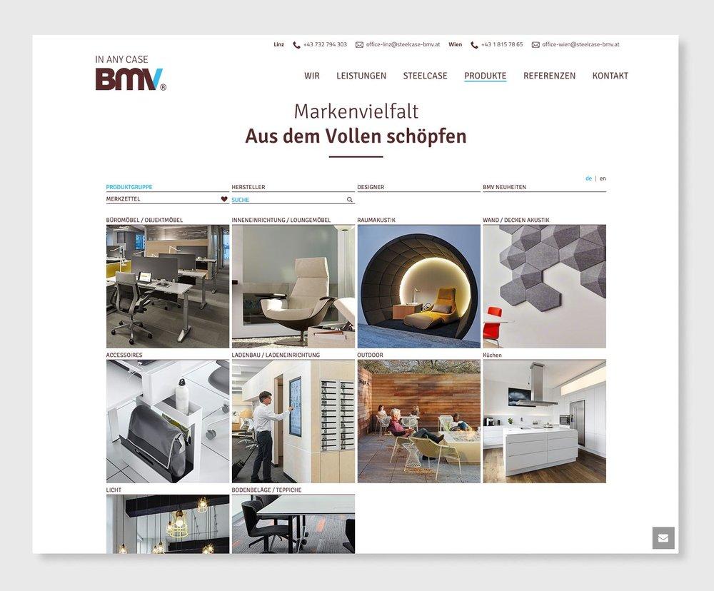 Homepage-4-bmv-steelcase-designkitchen.jpg