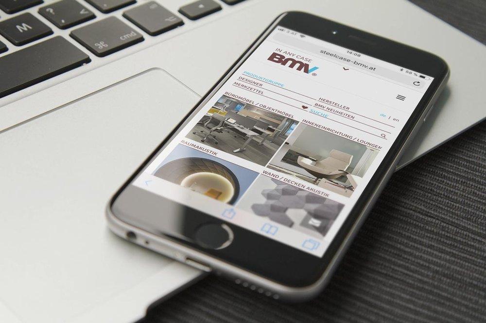 homepage-ipone3-bmv-steelcase-designkitchen.jpg