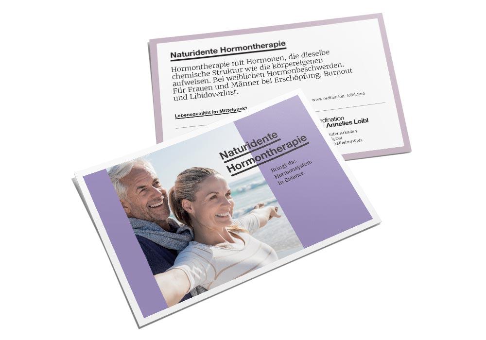 infokarte-6-ordination-dr-annelies-loibl-designkitchen.jpg