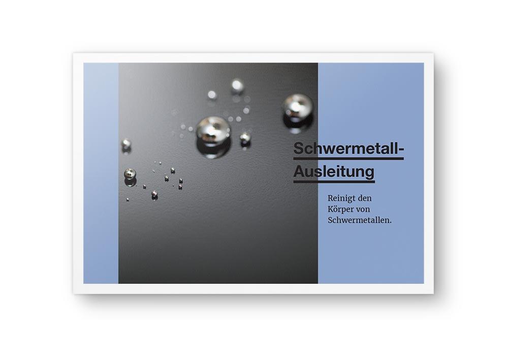 infokarte-2-ordination-dr-annelies-loibl-designkitchen.jpg