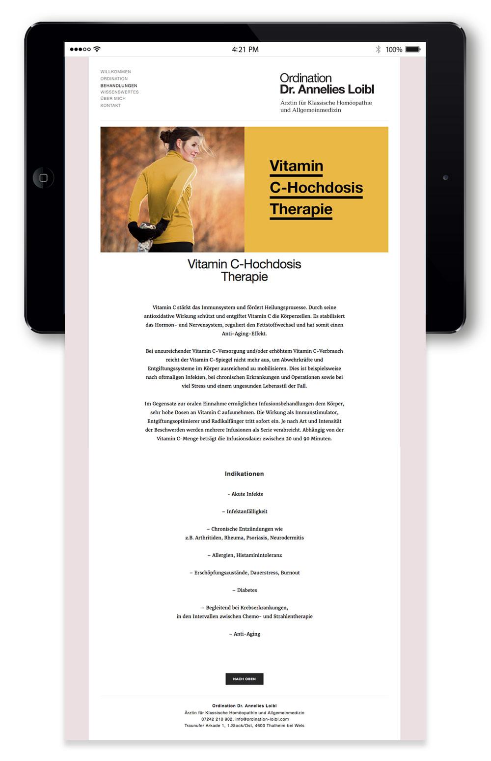 homepage-2-ordination-dr-annelies-loibl-designkitchen.jpg