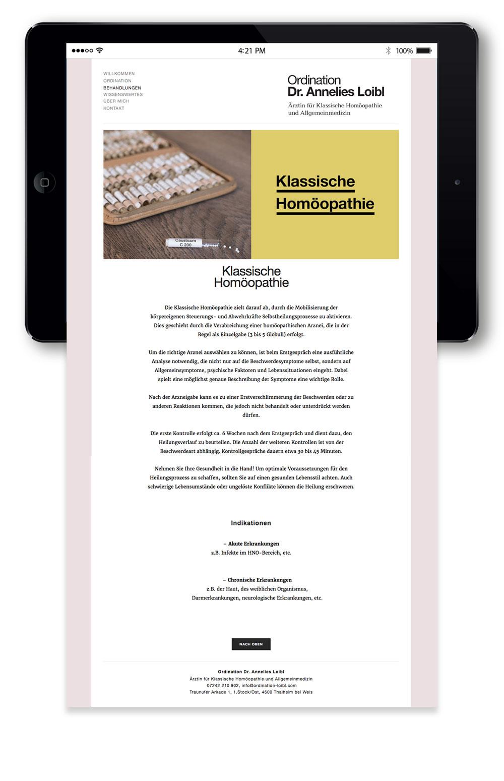 homepage-3-ordination-dr-annelies-loibl-designkitchen.jpg