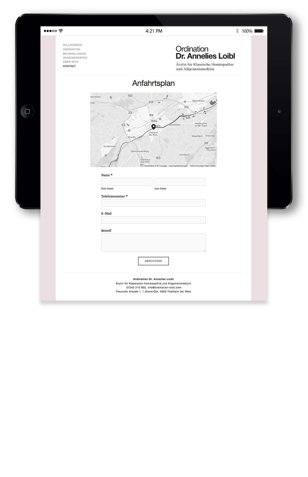 homepage-4-ordination-dr-annelies-loibl-designkitchen.jpg