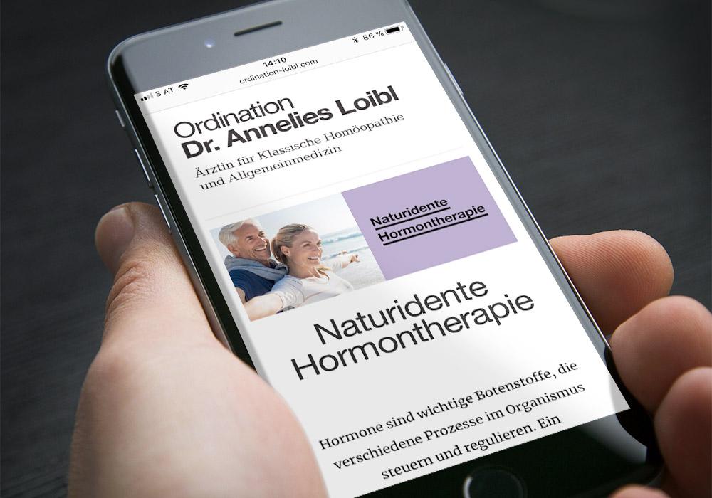 homepage-7-ordination-dr-annelies-loibl-designkitchen.jpg