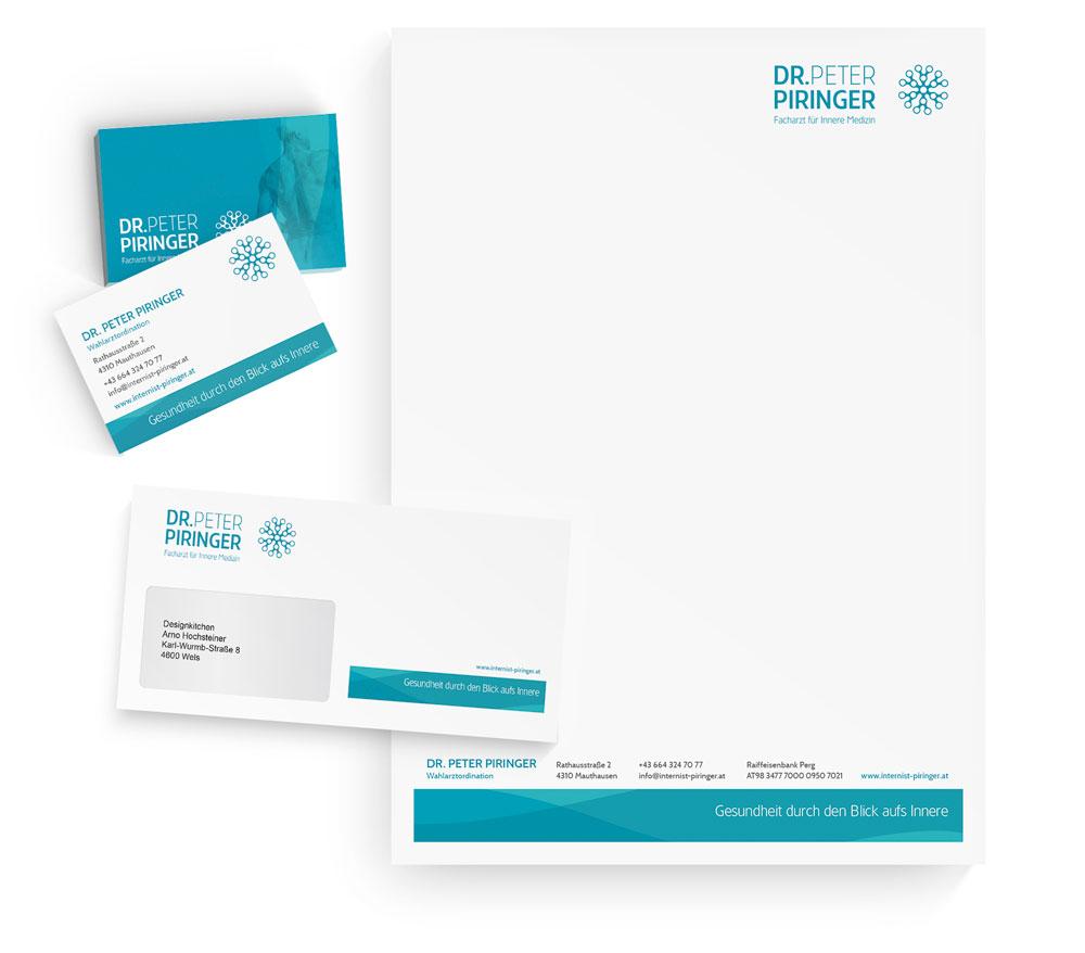 brief-visits-kuvert-2-dr-piringer-designkitchen.jpg