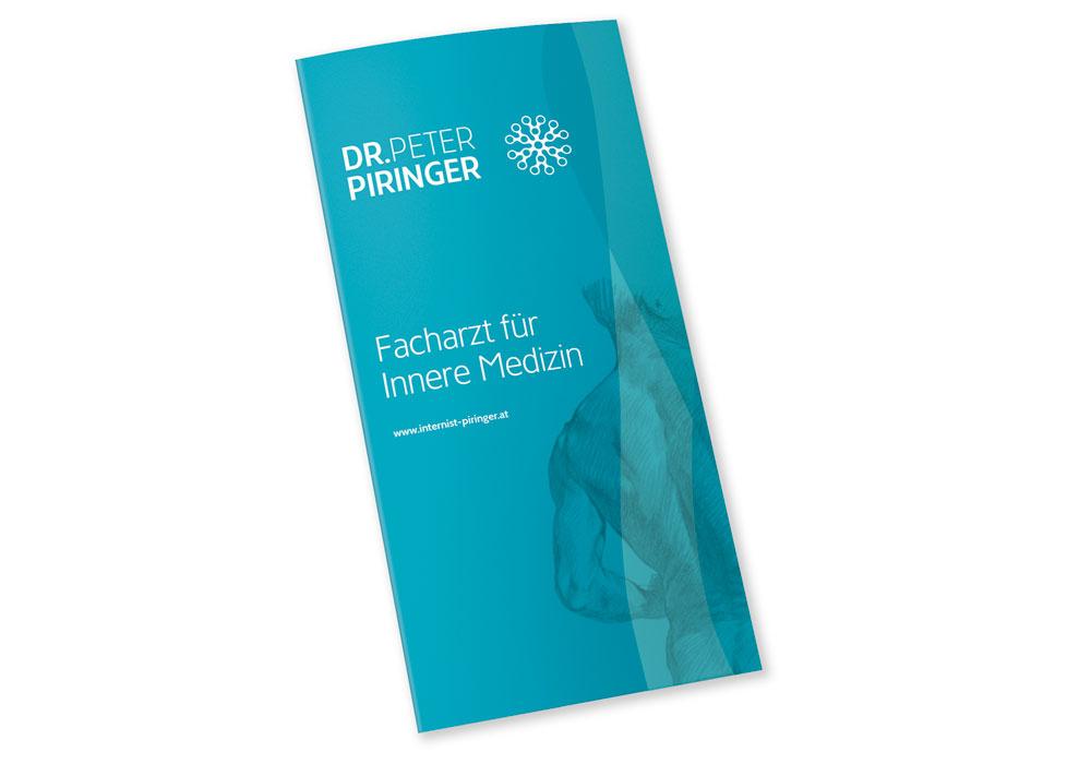 folder-dr-piringer-designkitchen.jpg