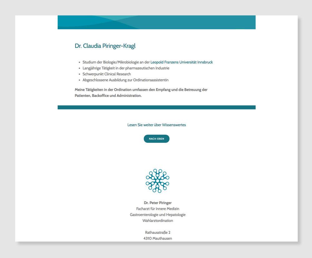 homepage-4-dr-piringer-designkitchen.jpg