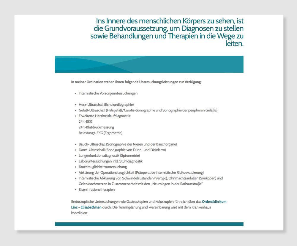homepage-5-dr-piringer-designkitchen.jpg
