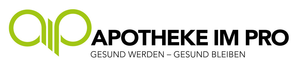 logo-apotheke-im-pro-designkitchen.jpg