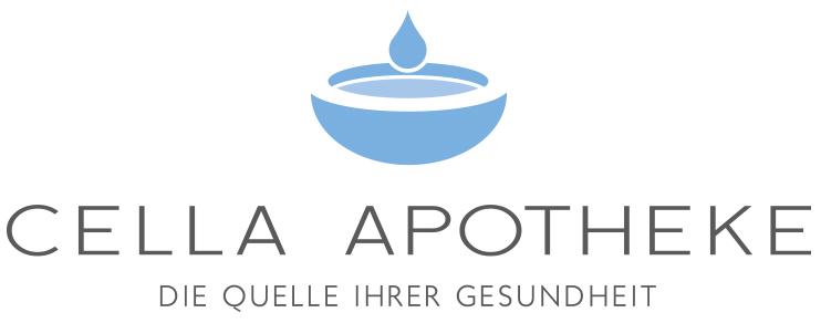 logo-cella-apotheke-designkitchen.jpg