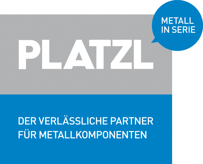 logo-platzl-gmbh-designkitchen.jpg