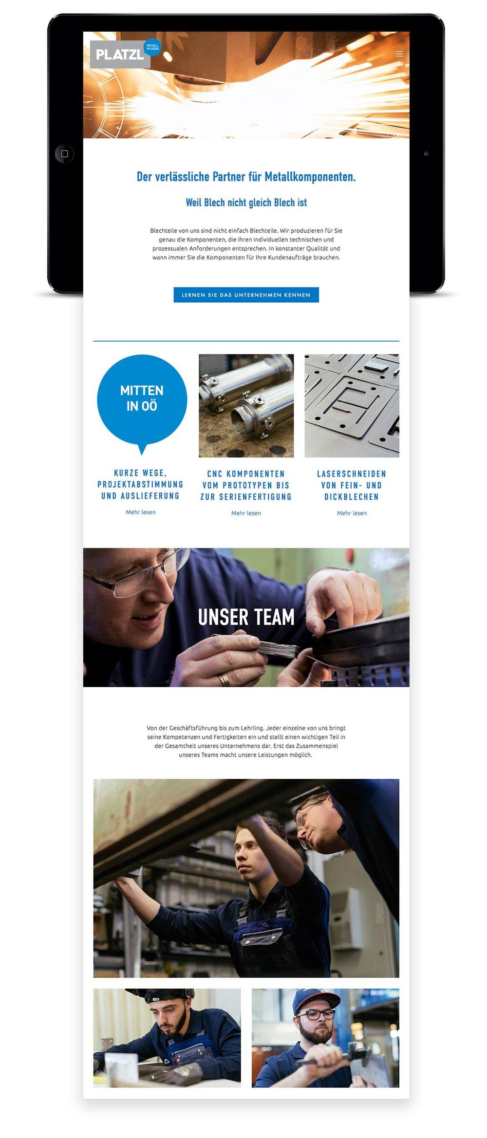 website-platzl-gmbh-designkitchen.jpg
