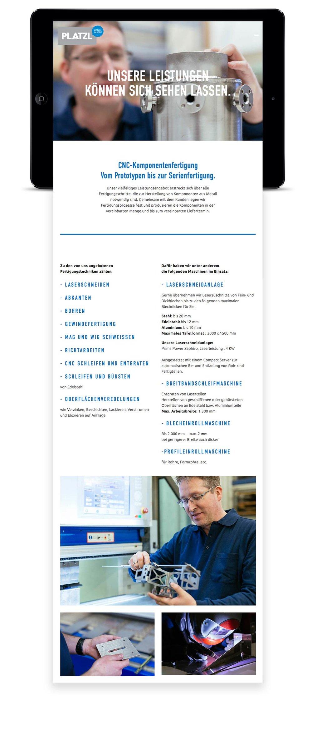 website-2-platzl-gmbh-designkitchen.jpg