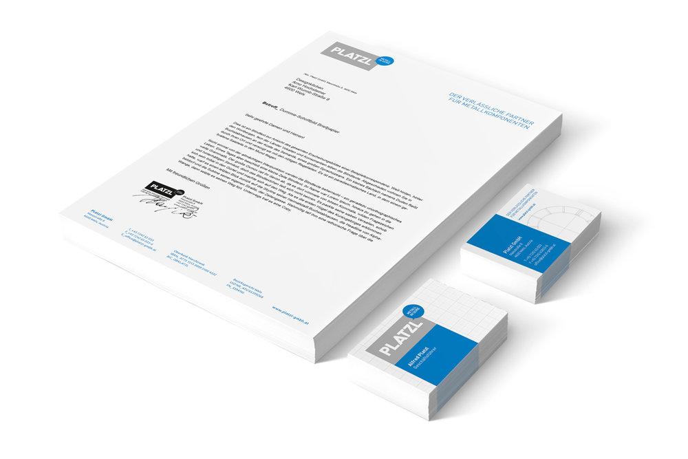 briefe-visitenkarten-2-platzl-gmbh-designkitchen.jpg